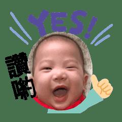 Hsuan_20190208230025