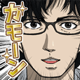 Fukuya Master #01