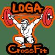 CrossFit LOGA!!!