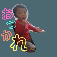 aiDA_20190215150355