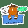 Kurochan_20190219000108