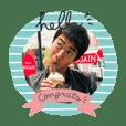 ryuya_20190217203316