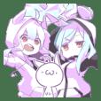 Nuko & Nuko girl 2