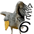 shoebill6 joke