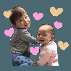 sakumaru_20190301233635