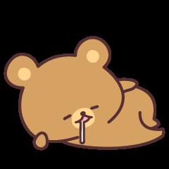Jems Bear