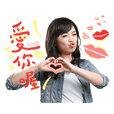 Sunny Sunny_Sunling Lu
