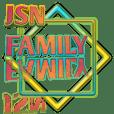 JSN Family