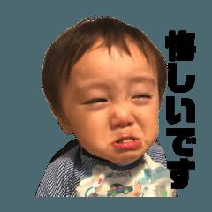 sakuya_20190304210721