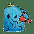 Elephant King_20190309205404