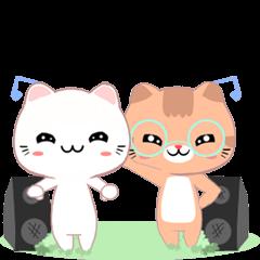 catsu meow meow 2