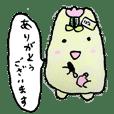 ぽえぽえうさぎの日常☆福祉ネイルな日々☆