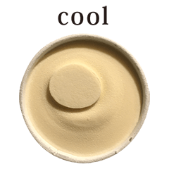 Vanilla ice cream 5 English