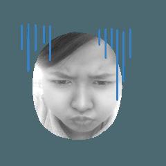 narnafunny