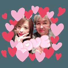Makoto_20200318