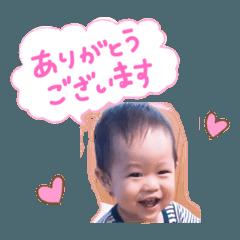 kanae_20190322204900
