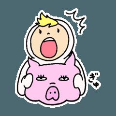 sakumaru_20190323190326