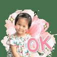 Risa happy girl vol 2