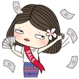 Miss Bancheun 4