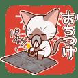 Syamu-chan series 27