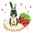 Classical Rabbit
