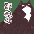 Bad Cat SOLA
