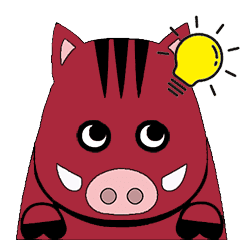 Hoggi The Hog