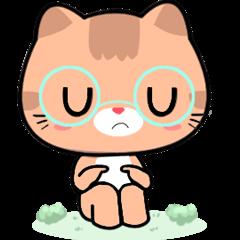 catsu meow meow 3