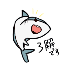 okikuro_20190411032952