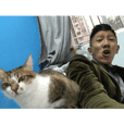 薑薑朵朵的海外生活 Jian Dor Life abroad