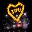 Reiwa-Love Fireworks