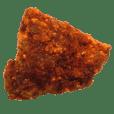 Jessie-Fried chicken is so spicy