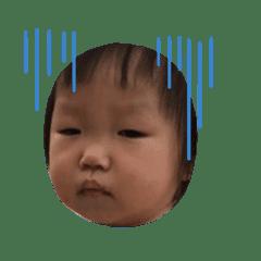 yu  wen_20190420222018