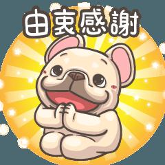 法鬥皮古與胖喵米香感謝特輯