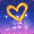 Fireworks - Love Reiwa