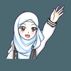 fatimah.muslim