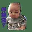 xuan_20190418181357