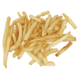 Love French Fries