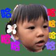 babyHSUAN YING-3
