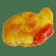 Chicken Nuggets!