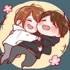 toco's japanese kawaii with love 15.