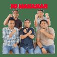 NS Ewako Makassar