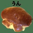 cream pan 2 Cream bread