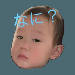 T.O.P_20190428000241