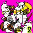 Music Sticker_tiyo2