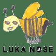 LUKANOSE KIDS NO.5