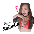 Shiholin 4th