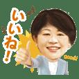 yumemirai2