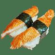 Sushi_!