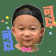 Carrietai_20190514102221